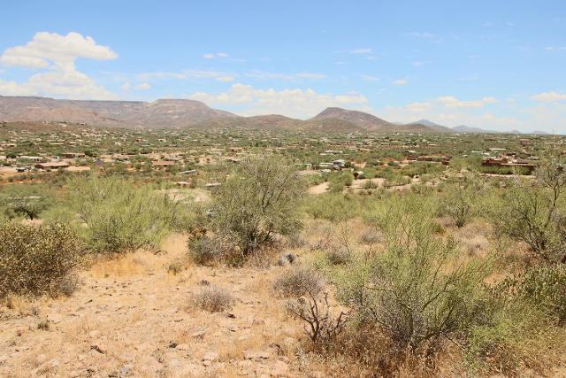 438XX 10th, New River, 85087, AZ - Photo 1 of 15