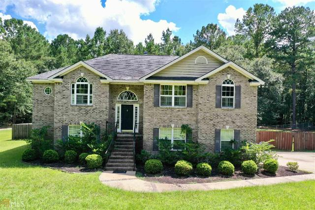 175 Red Hawk, Midway, 31320, GA - Photo 1 of 39