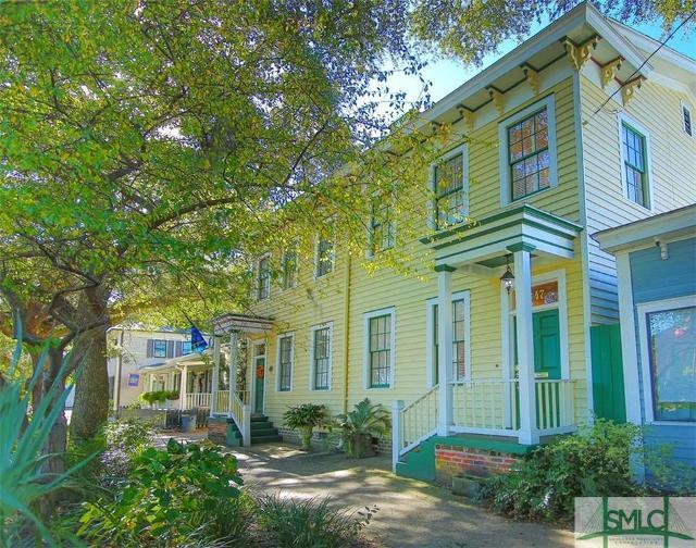 347 E Broad St, Savannah, 31401, GA - Photo 1 of 28
