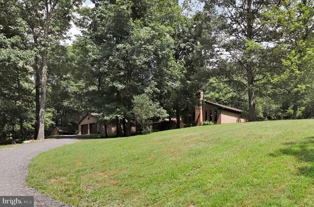 13097 Murdock Mountain, Myersville, 21773, MD - Photo 1 of 51