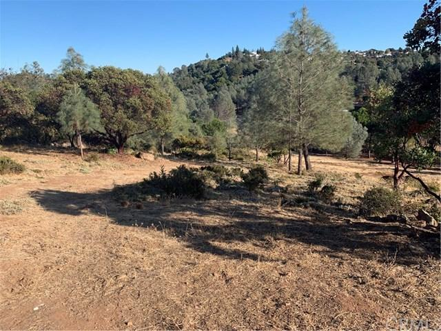 9658 Fairway Dr, Kelseyville, 95451, CA - Photo 1 of 11
