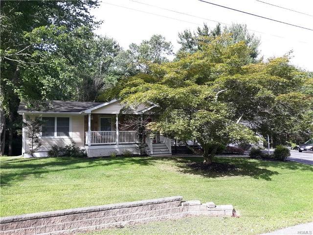 8 Fox Hill, Wappingers Falls, 12590, NY - Photo 1 of 32