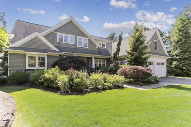 3 Kettle, Plymouth, 02360, MA - Photo 1 of 31