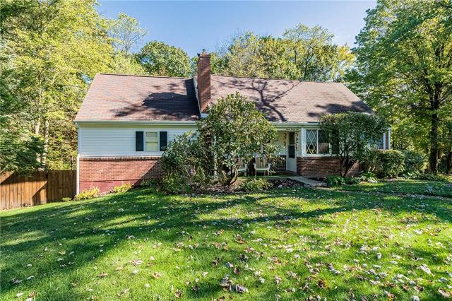 346 Forestwood, Gibsonia, 15044, PA - Photo 1 of 25