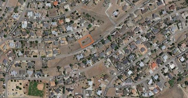 9624 E Magma Dr, Prescott Valley, 86314, AZ - Photo 1 of 1