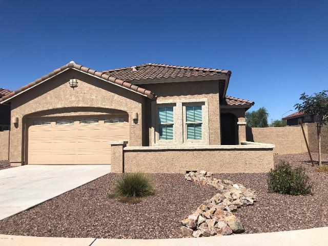 3962 Desert Broom, Chandler, 85286, AZ - Photo 1 of 26