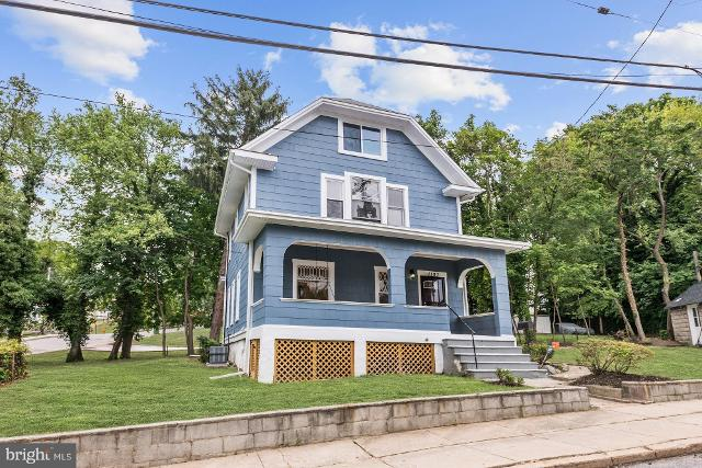 1107 Haverhill, Baltimore, 21229, MD - Photo 1 of 33