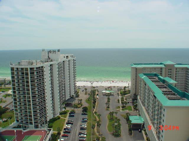 112 Seascape Unit2106, Miramar Beach, 32550, FL - Photo 1 of 25