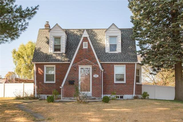 2245 Edgewood Ave, Bethlehem City, 18017, PA - Photo 1 of 25