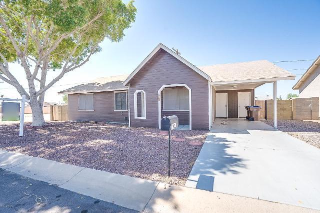 380 Stardust, Apache Junction, 85120, AZ - Photo 1 of 23