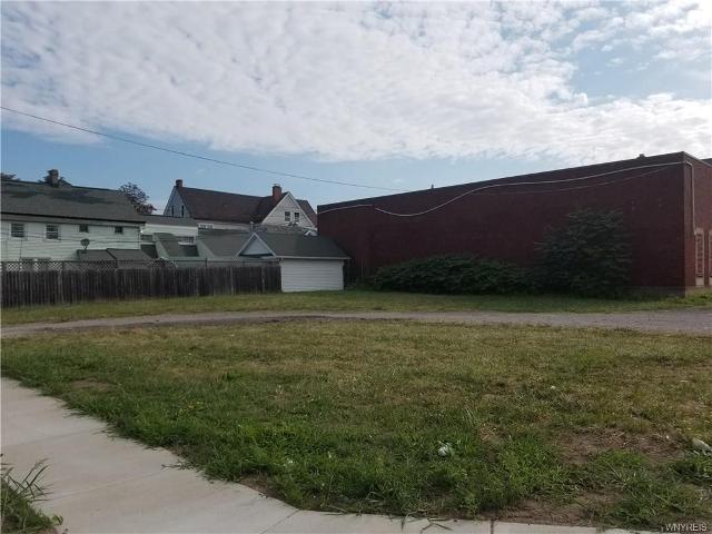 846 William, Buffalo, 14206, NY - Photo 1 of 3