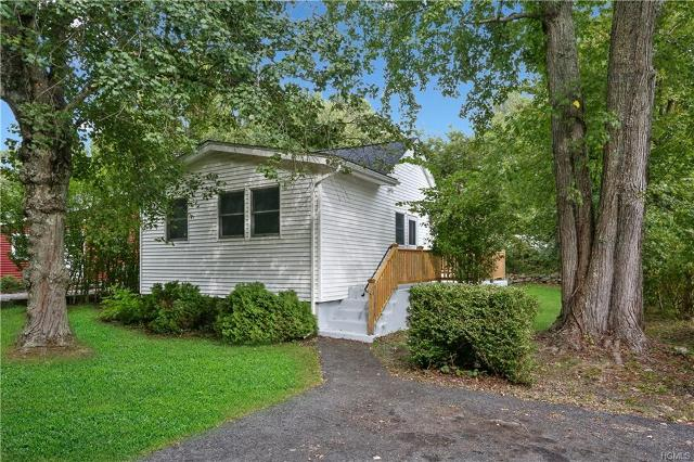 38 Northway, Lake Peekskill, 10537, NY - Photo 1 of 17