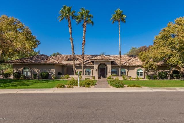 11082 E Carol Ave, Scottsdale, 85259, AZ - Photo 1 of 51