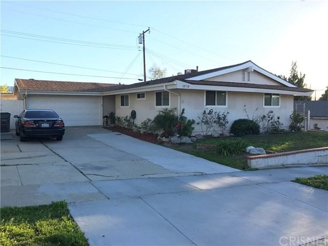 18718 Delight St, Canyon Country, 91351, CA - Photo 1 of 21