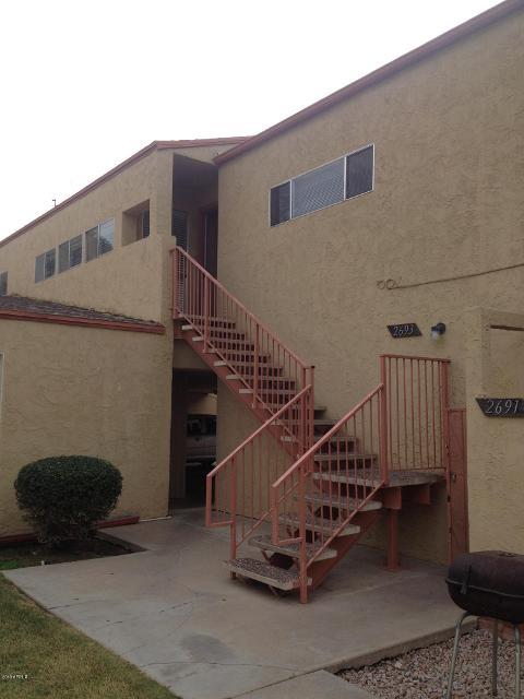 2693 Oakleaf, Tempe, 85281, AZ - Photo 1 of 6