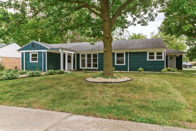 339 Neola, Park Forest, 60466, IL - Photo 1 of 10