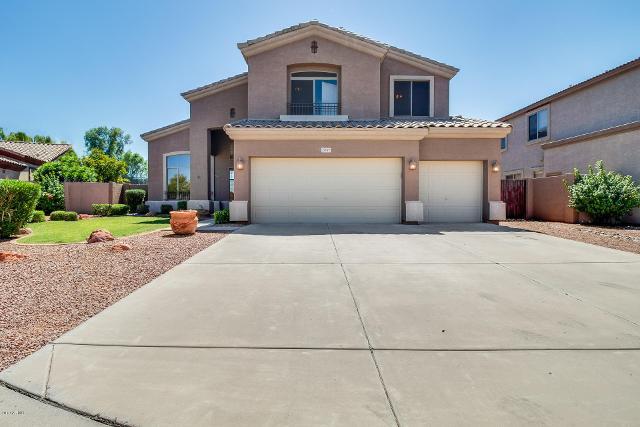 6757 Lone Cactus, Glendale, 85308, AZ - Photo 1 of 33