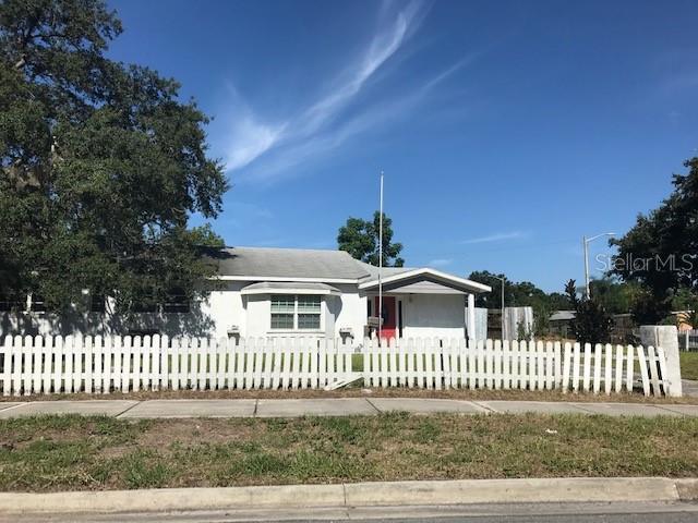 408 Alder, Orlando, 32807, FL - Photo 1 of 2