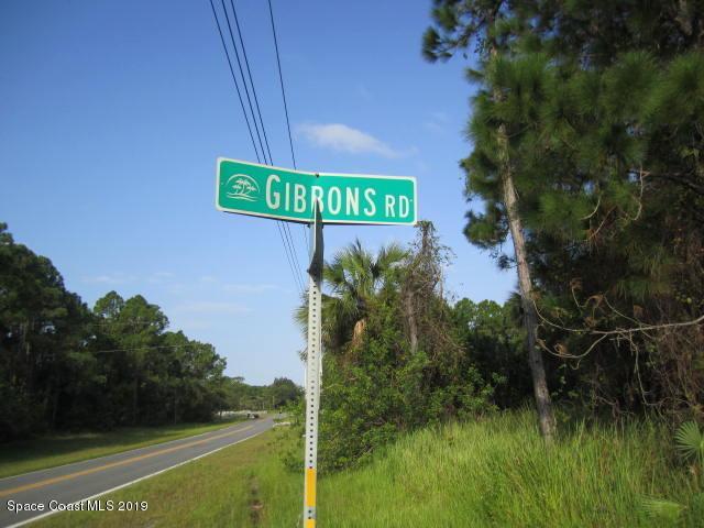 773 Gibbons, Palm Bay, 32908, FL - Photo 1 of 7
