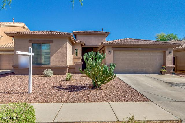 3432 Leisure, Phoenix, 85086, AZ - Photo 1 of 41