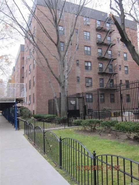90-10 32 Ave Unit302, E. Elmhurst, 11369, NY - Photo 1 of 11