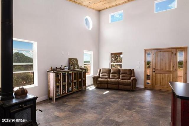 213 Hardy Ranch, Concho, 85924, AZ - Photo 1 of 37