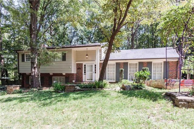 1216 Alderman, Greensboro, 27408, NC - Photo 1 of 18