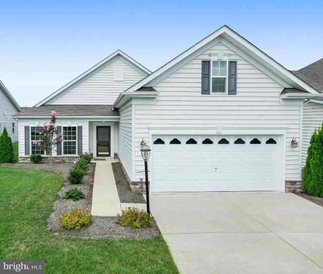 141 Concerto, Centreville, 21617, MD - Photo 1 of 58