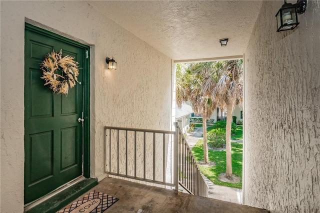 4315 Aegean Dr Unit 202C, Tampa, 33611, FL - Photo 1 of 17