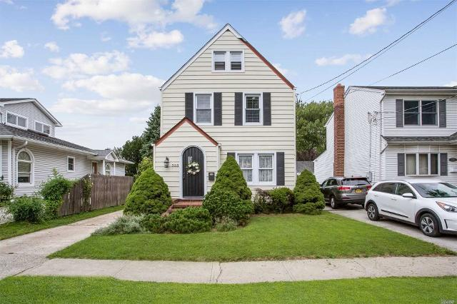 323 Pine, South Hempstead, 11550, NY - Photo 1 of 18