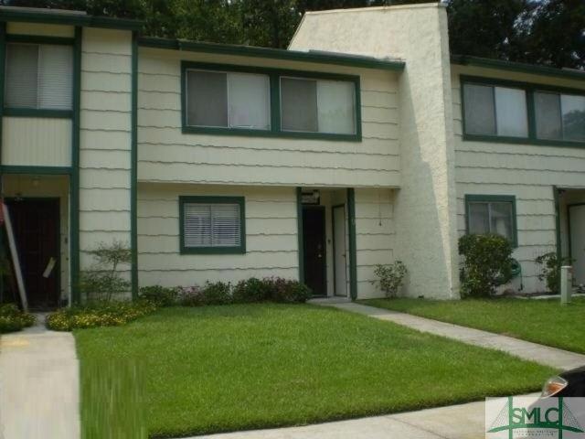 527 Tibet Unit9, Savannah, 31406, GA - Photo 1 of 3