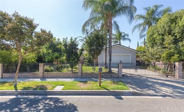 8455 Chaffee, Rancho Cucamonga, 91730, CA - Photo 1 of 30