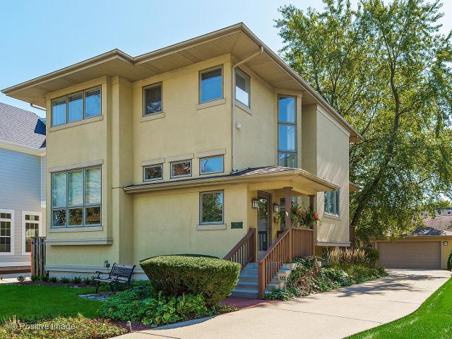 532 The, Hinsdale, 60521, IL - Photo 1 of 28