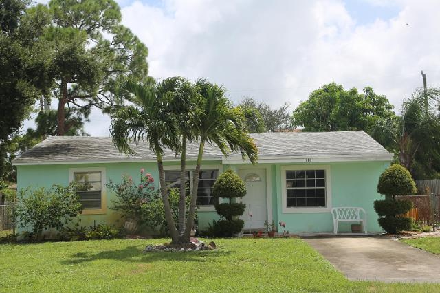 118 Milton, Lantana, 33462, FL - Photo 1 of 9