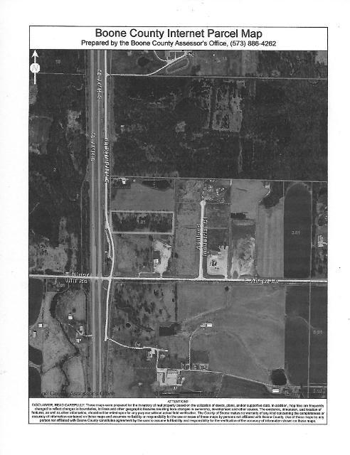 11500 S Hardwick Ln, Columbia, 65201, MO - Photo 1 of 2
