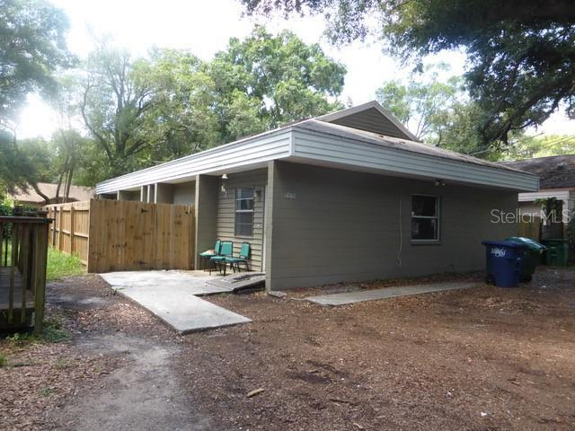 1603 Idell, Tampa, 33604, FL - Photo 1 of 6