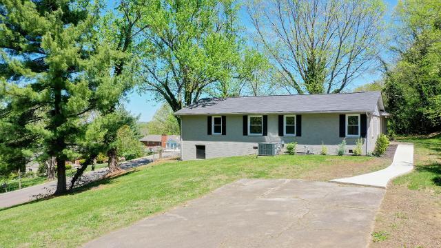 604 Weldon, Maryville, 37801, TN - Photo 1 of 24
