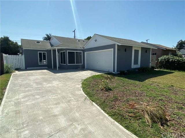 712 W 137th St, Compton, 90222, CA - Photo 1 of 46