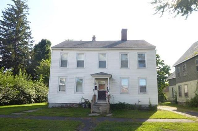 5 Princeton, Westfield, 01085, MA - Photo 1 of 10