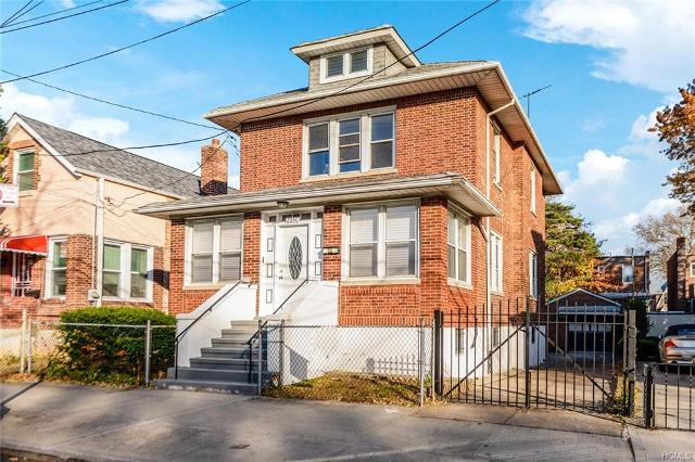 2550 Lurting Ave, Bronx, 10469, NY - Photo 1 of 24