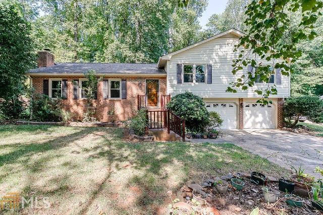 1542 Bentwood, Lilburn, 30047, GA - Photo 1 of 39