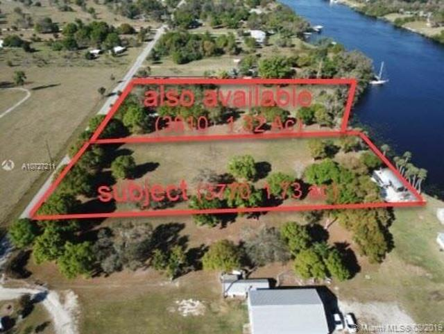 3770 Fort Denaud, Other City - In The State Of Florida, 33935, FL - Photo 1 of 15