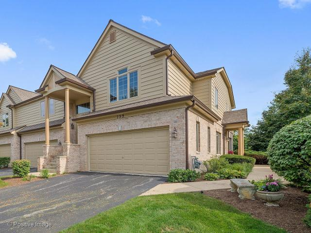 135 Santa Fe, Willow Springs, 60480, IL - Photo 1 of 23