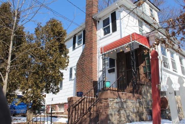 422 5th, New Rochelle, 10801, NY - Photo 1 of 6