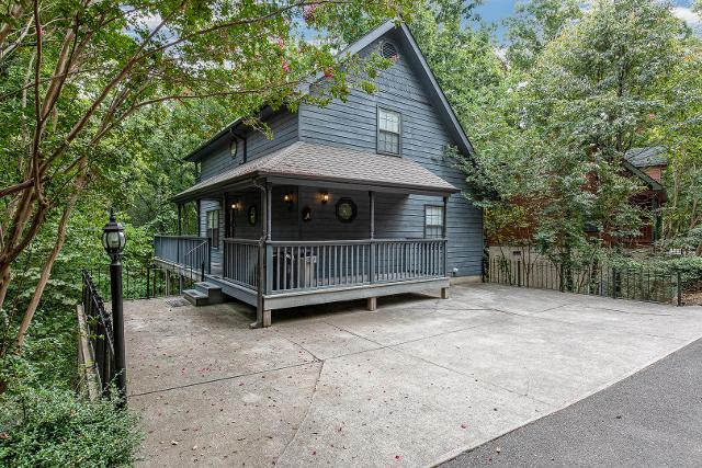 2809 Forrest, Pigeon Forge, 37863, TN - Photo 1 of 25