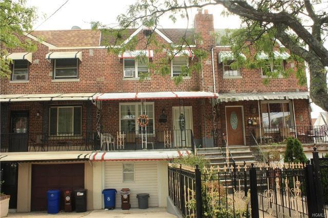 1452 Arnow, Bronx, 10469, NY - Photo 1 of 25