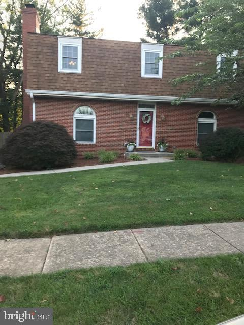 4012 Mcdonogh, Randallstown, 21133, MD - Photo 1 of 22