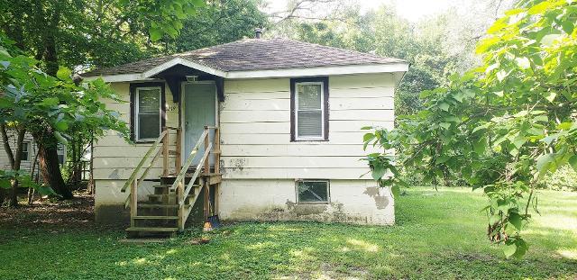 1219 Chippewa, Joliet, 60433, IL - Photo 1 of 9