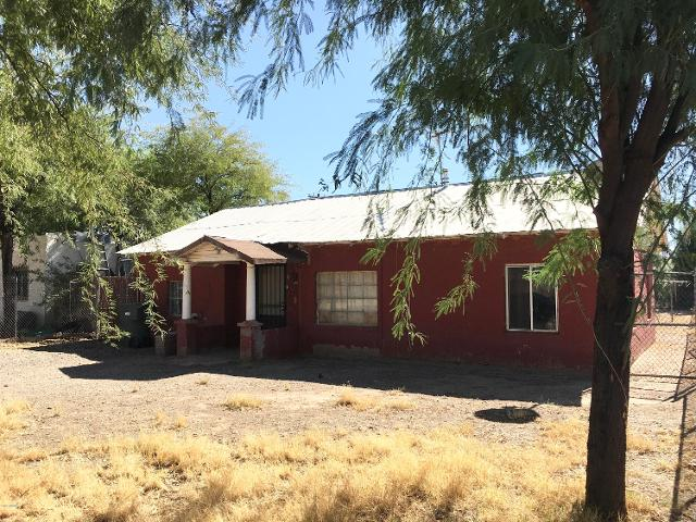 205 Elwood, Phoenix, 85040, AZ - Photo 1 of 16