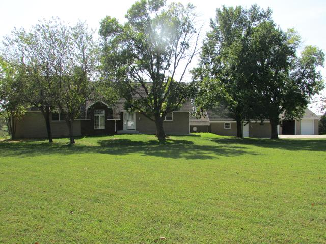 7220 E Hwy Hh, Columbia, 65202, MO - Photo 1 of 24